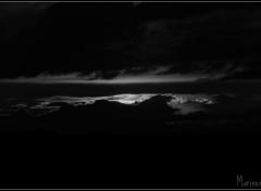 Nature Obscure clarté