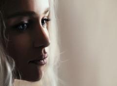 TV Soaps  Daenerys Targaryen