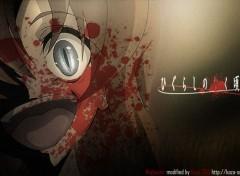 Manga Image sans titre N°322408
