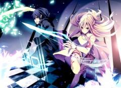 Manga Image sans titre N°322868