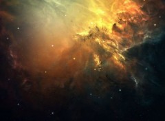 Espace Image sans titre N°323205
