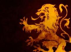 Séries TV Lannister