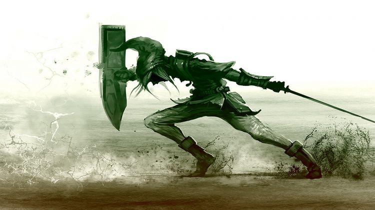 Fonds d'écran Jeux Vidéo Zelda Wallpaper N°324081