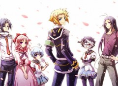 Manga Image sans titre N°324559