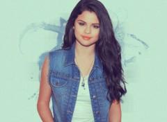 Celebrities Women Selena Gomez