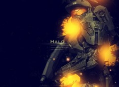 Video Games halo