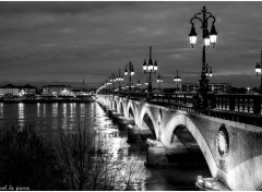Constructions and architecture le pont de pierre