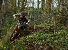 Sports - Loisirs Freeride - Montlhery