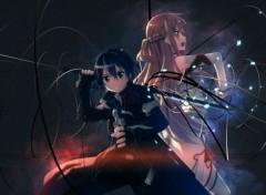 Manga Image sans titre N°327838