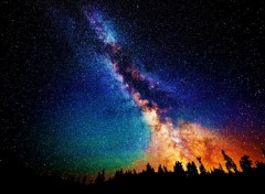 Espace Image sans titre N°327674