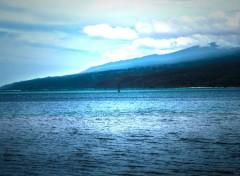 Trips : Oceania Presqu'île de Tahiti