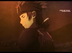 Manga Sword Art Online - Klein