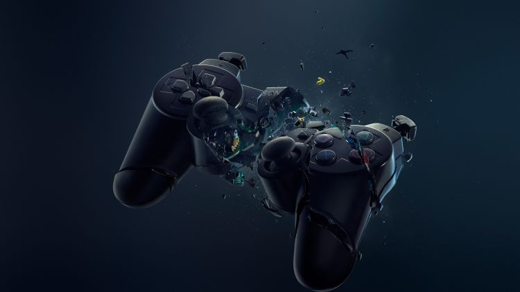 Wallpapers Video Games Playstation 3 Wallpaper N°330579