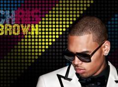 Musique Chris Brown