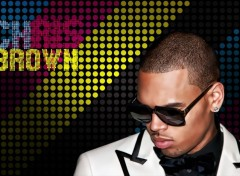 Music Chris Brown