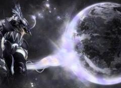 Video Games Final Fantasy IV