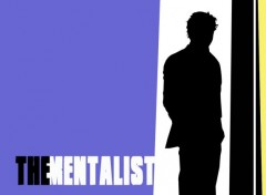 Séries TV The mentalist