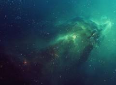 Espace Image sans titre N°331786