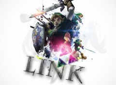 Video Games link
