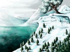 Art - Numérique Wintersun