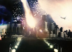 Fantasy et Science Fiction Road to Futurity