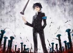 Manga Image sans titre N°333940
