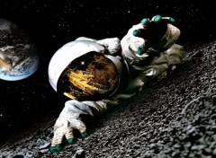 Espace Image sans titre N°334280