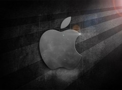 Informatique WALLPAPER APPLE