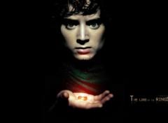 Movies Frodo