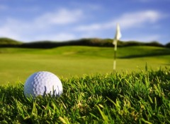 Sports - Leisures Golf