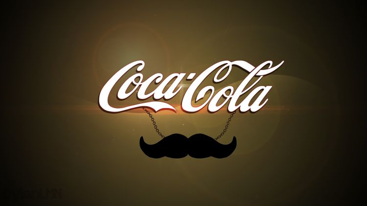 Wallpapers Brands - Advertising Coca-Cola WALLPAPER COCA COLA