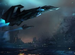 Fantasy et Science Fiction Behgostah
