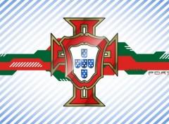 Art - Numérique Portugal by Viditoo