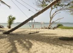 Voyages : Amérique du nord Martinique baie des anglais