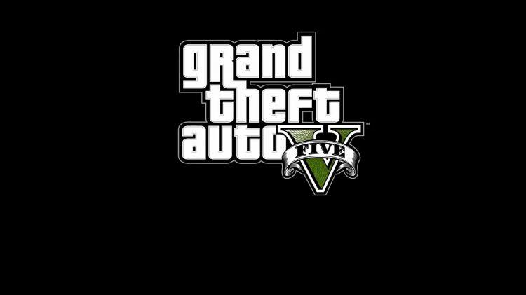 Wallpapers Video Games GTA 5 Grand Theft Auto 5 - rockstargames