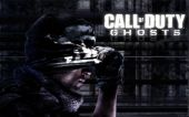wallpaper Call of Duty - Ghosts (cat�gorie wallpapers Jeux Vid�o)