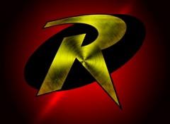 Comics et BDs Robin