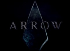Séries TV ARROW