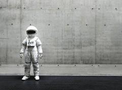 Espace Image sans titre N°346296