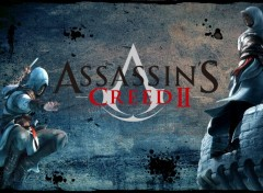 Jeux Vidéo Assassin's creed production