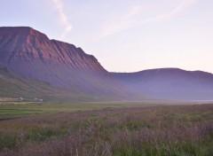 Trips : Europ Voyage en Islande