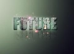 Digital Art Future Design