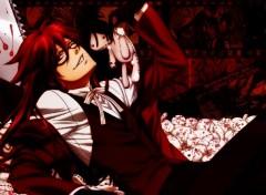 Manga Image sans titre N°354514
