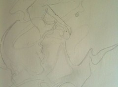 Art - Crayon