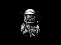Espace Image sans titre N°358155