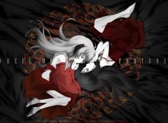 Manga Image sans titre N°359430