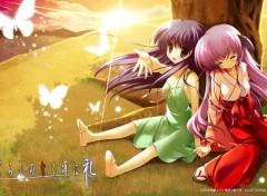 Manga Image sans titre N°359547