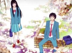 Manga Image sans titre N°358647