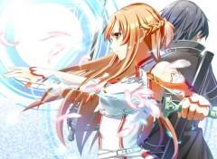 Manga Image sans titre N°359900