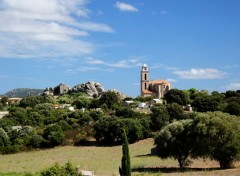 Trips : Europ No name picture N°358812